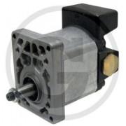 Pompa hidraulica Bosch-Rexroth,pentru FORD,rotatie STG,