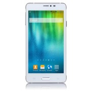 Telefon Note 4 S900 quad core