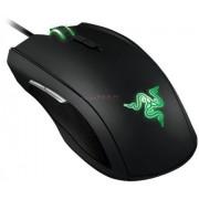 Mouse Razer Gaming Taipan Expert Ambidextrous (Negru)