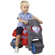 Famosa 800009165 - Motofeber1 Sprint Boy