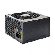 Be Quiet Pure Power L7 Zasilacz - 350 Watt
