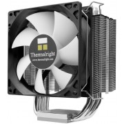 Cooler CPU Thermalright True Spirit 90M Rev.A