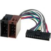 ZRS-6 Iso konektor Pioneer 12PIN