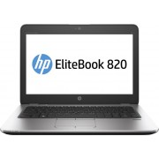 Prijenosno računalo HP 820 G4, Z2V91EA