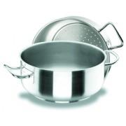 Cuscusera Chef-Classic de Lacor
