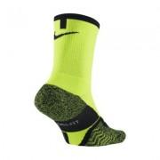 Nike Elite Crew Tennis Socks