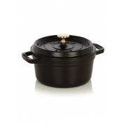 Staub STAUB - Ronde Cocotte 20 cm -