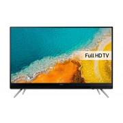 """Samsung 32"""" UE32K5100 Full HD TV"""