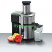 Steba E160 Gyümölcs centrifuga