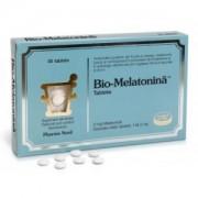 Pharma Nord Bio-Melatonina 30cps
