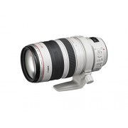 Canon EF 28-300mm F/3.5-5.6 L Is USM Obiettivo