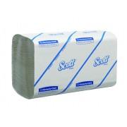Kimberly-Clark SCOTT* Performance кърпи за ръце - еднопластова