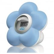 Termometru de baie si camera Avent SCH550