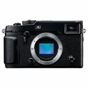 Fujifilm X-Pro2 Body - RS125024360-1