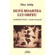 Dupa moartea lui Orfeu