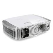 Videoproiector Acer H7550BDZ DLP 3D Full HD Alb