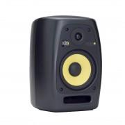 "Krk VXT8 Monitor de Áudio Ativo 180W 8"" 2-Vias, Preto, Par, Bivolt"