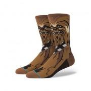 Stance Socks Chewie