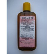 Ulei Anethi crestere san, 125 ml
