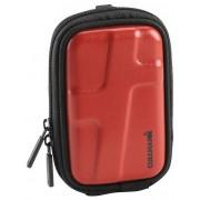 Cullmann C-Shell Compact 150 (roșu)