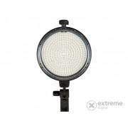 Lampă Quantuum LED 300