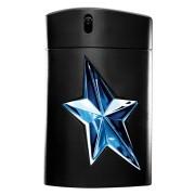 Ombrello lungo manuale Spiderman per bambini Blu cod: 75359-1