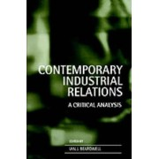 Contemporary Industrial Relations by Ian Beardwell