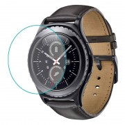 Samsung Gear S2, Gear S2 Classic Tempered Glass Screen Protector
