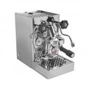 Espressor Lelit din gama Mara, model PL62T