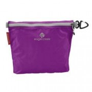 Eagle creek Packhilfe Specter Sac Medium Grape
