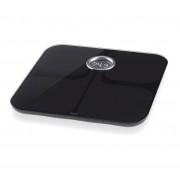 Fitbit Aria Black Scale Wi-Fi