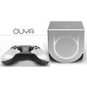 [Consoles] OUYA Console
