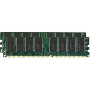 DD 2GB 400-3 Essent K2 MSK
