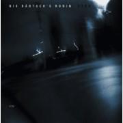 Muzica CD - ECM Records - Nik Bartsch's Ronin: Stoa