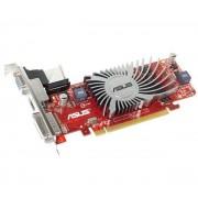 ASUS-Radeon HD 5450 - 1 Go GDDR3 - PCI-Express 2.1 (EAH5450 SILENT/DI/1GD3/V2(LP))-