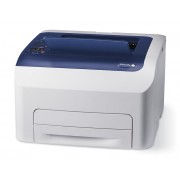 IMPRIMANTA LASER XEROX COLOR PHASER 6022NI