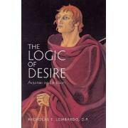 The Logic of Desire by Nicholas E. Lombardo