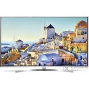 Televizor LG 60UH8507 3D HDR Super UHD SMART LED
