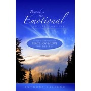 Beyond the Emotional Roller Coaster by Anthony Salerno