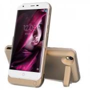 "Oukitel K7000 5.0"" Android 6.0 -smartphone - Svart"