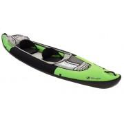 Kayak Yukon
