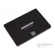 Samsung 500GB 850 EVO SSD SATA3 MZ-75E500B/EU (850 Series, SATA3)