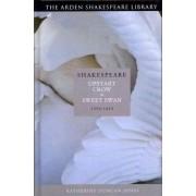 Shakespeare: Upstart Crow to Sweet Swan by Katherine Duncan-Jones