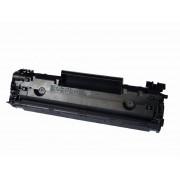 Toner compatibil: HP P 1005