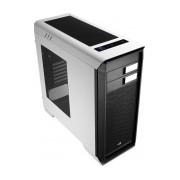 Gabinete Aerocool Aero-1000, Midi-Tower, ATX/micro-ATX/mini-ITX, USB 3.0, sin Fuente, Blanco