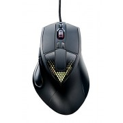 Cooler Master Sentinel III SGM-6020-KLOW1 Optical Mouse