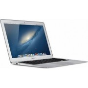 Apple MacBook Air 11 i5 1.6GHz 128GB 4GB HD6000 INT
