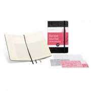 Moleskine - Passion Journal Large, Rezepte