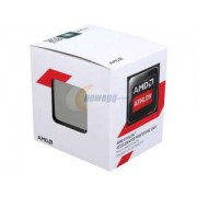 AMD Athlon 5150 1.6GHz BOX AD5150JAHMBOX