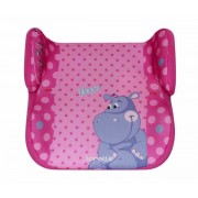 Auto Sedište za decu Topo Comfort Animals Hippo 15-36kg BERTONI